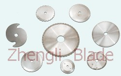 Makalu Order  food machinery special cutting blade,Food machinery