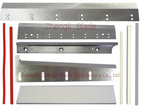 Nile Raw material  substrate cutting blade,The substrate cutting knife